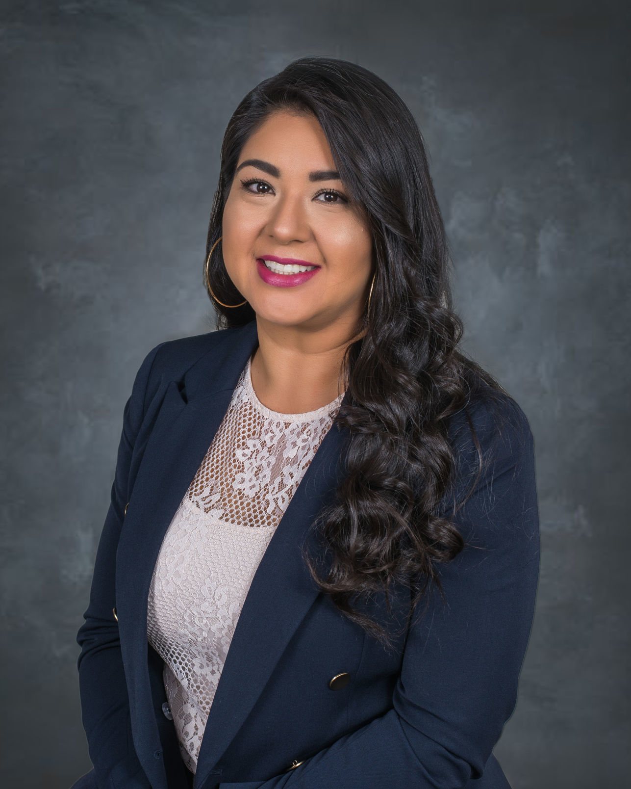 Berenice Ponce for Yakima City Council