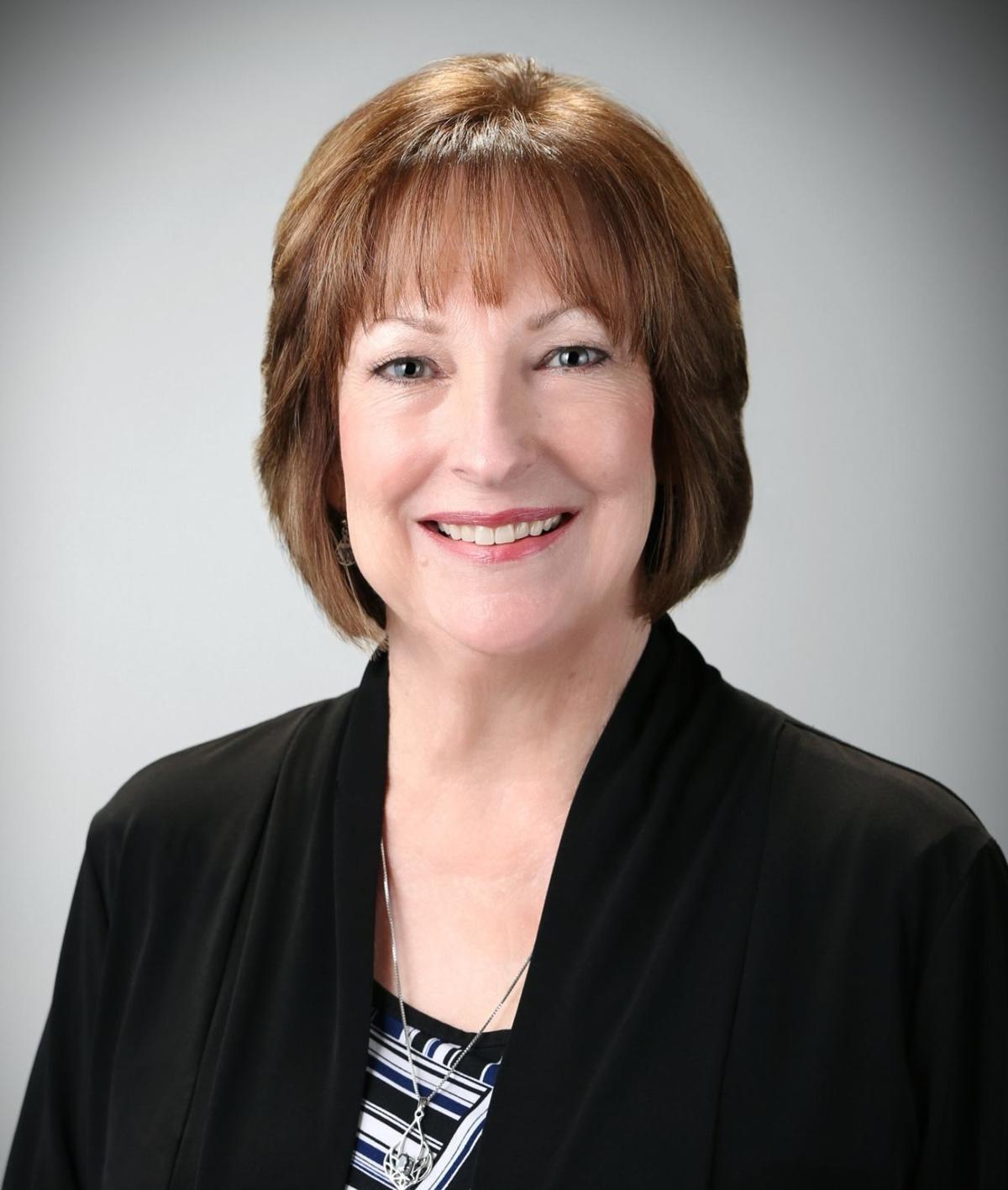 Kathy Birdwell