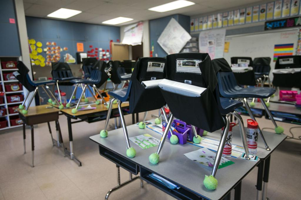 Yakima School District Outlines Plan To, K And K Furniture Yakima