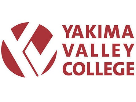 Multicultural Center Could Reopen At Yakima Valley College