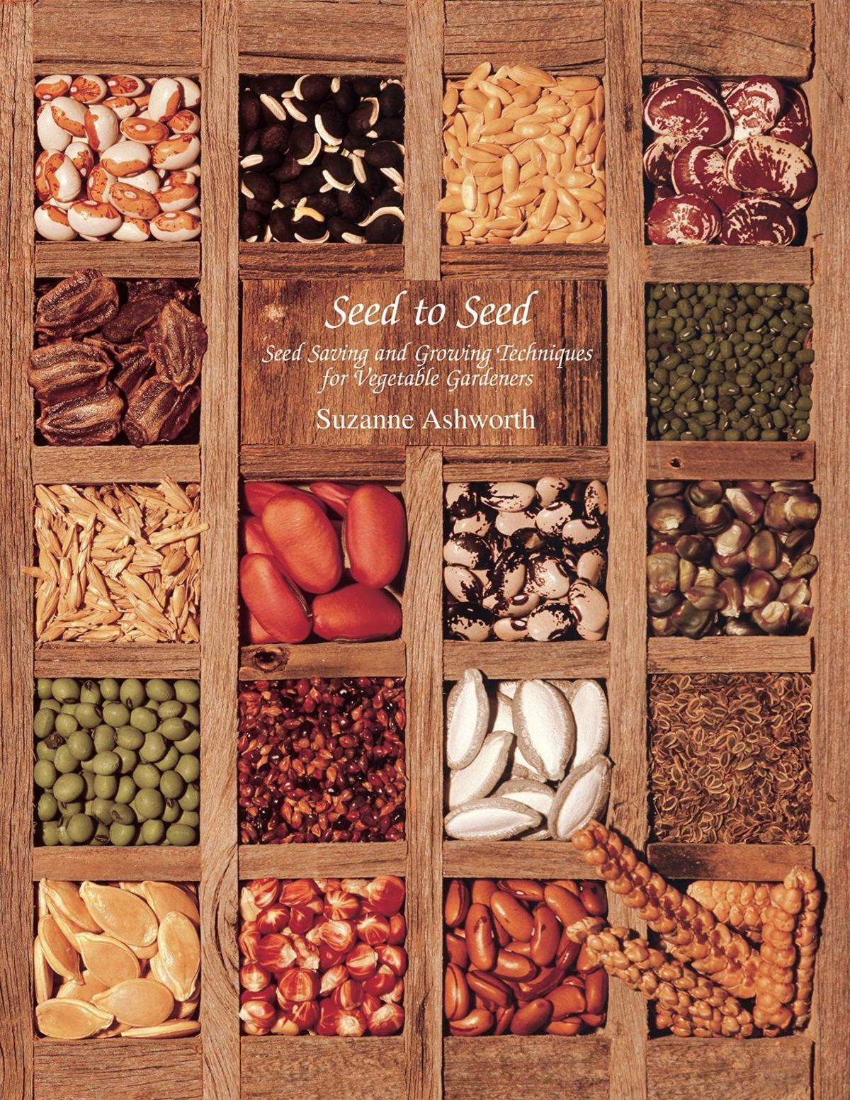 gardening-book.jpg