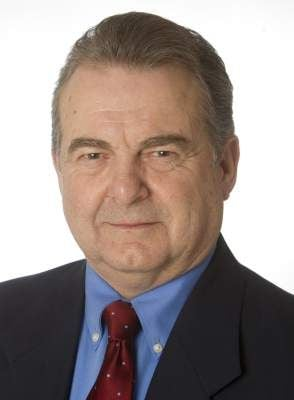 Mike Leita