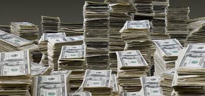 stackes-cash-money-dollar.jpg