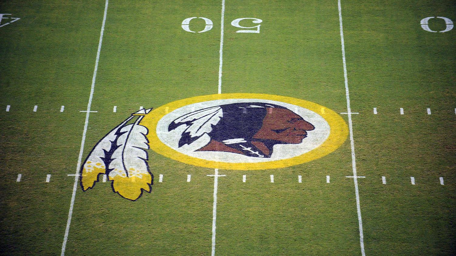 Name Change For Washington S Nfl Team Brings Divided Reaction In Valley News Watch Yakimaherald Com