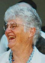 Myrtle Lorraine Dahlin (Hatcher)