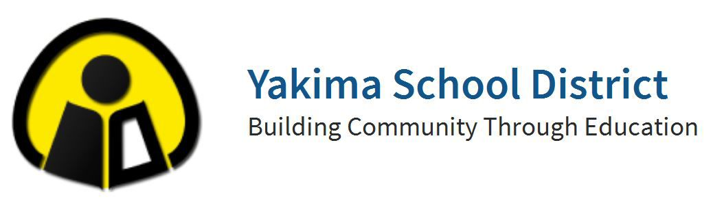 Yakima schools HR director alleges violation of family leave act