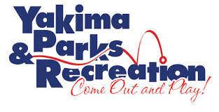 Yakima Parks & Recreation Logo