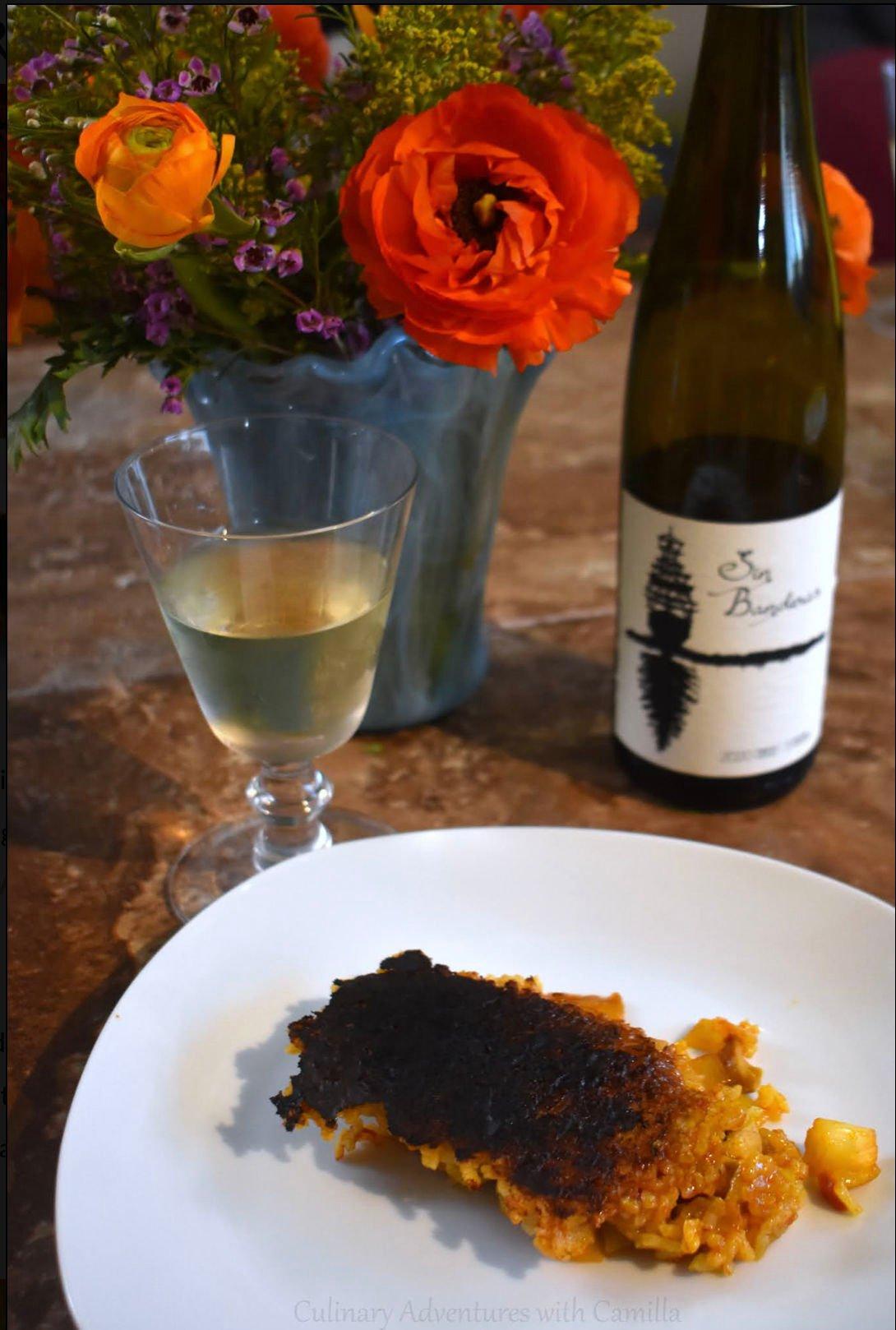 wine - Paella and Riesling.jpg