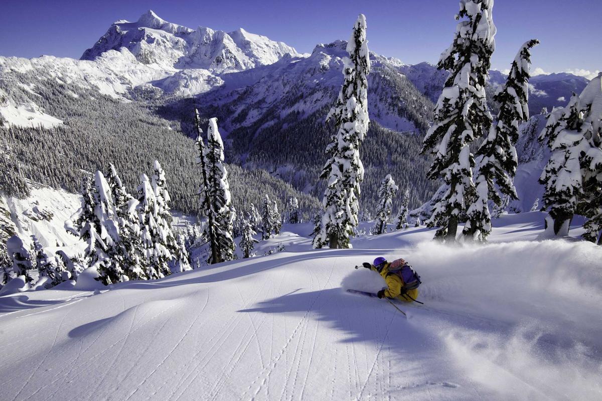 SkiAccident-YH-122916-1.jpg