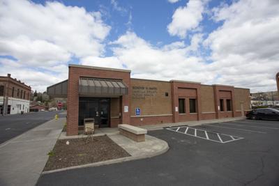 Umatilla County reports death of newborn from COVID-19