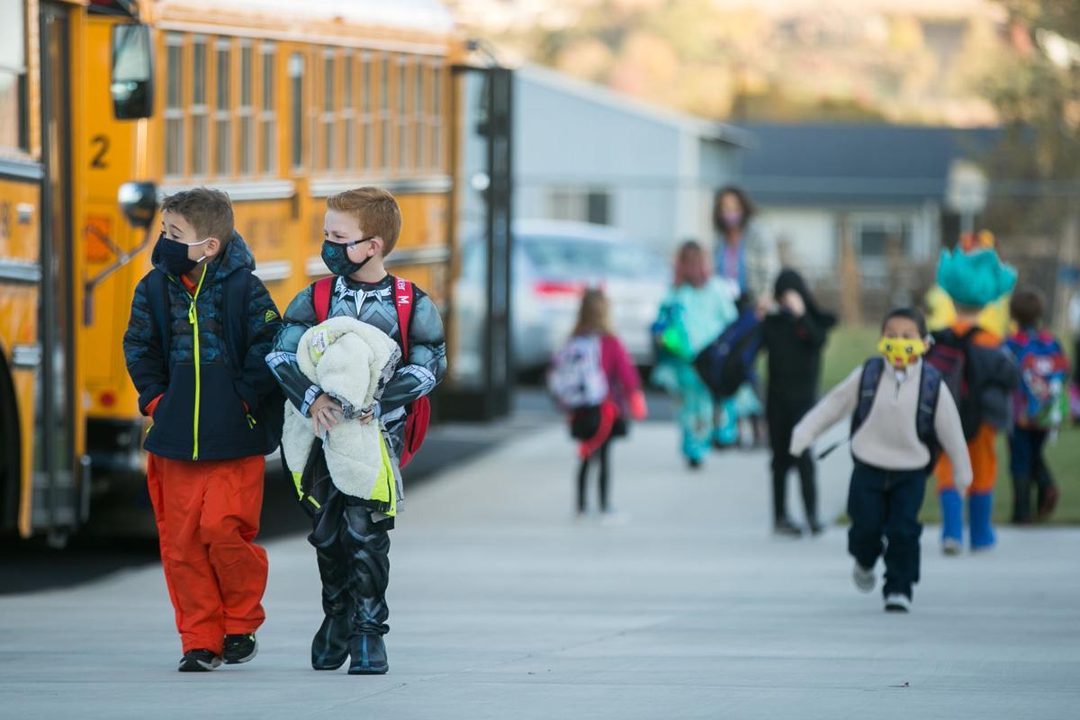 201031-yh-news-publicschools-1.jpg