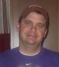 Todd Allen Cooney