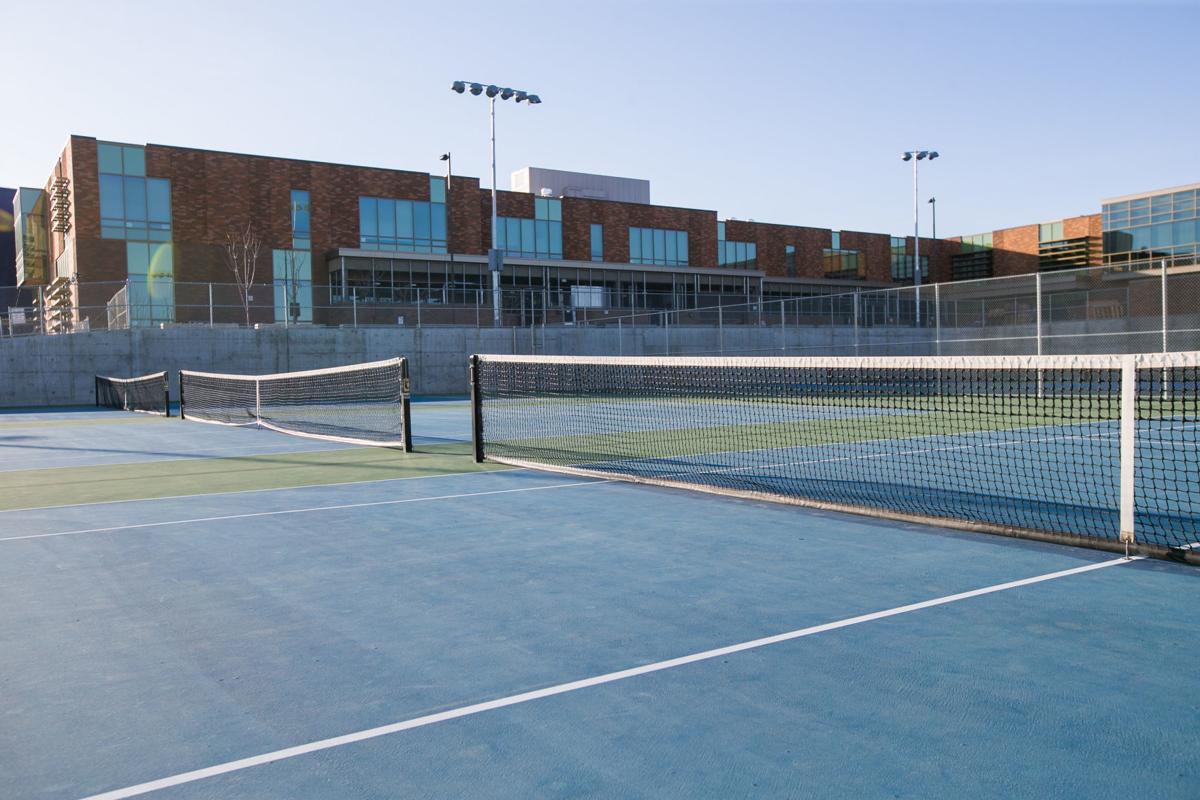 200312-yh-sports-tennis-1.jpg
