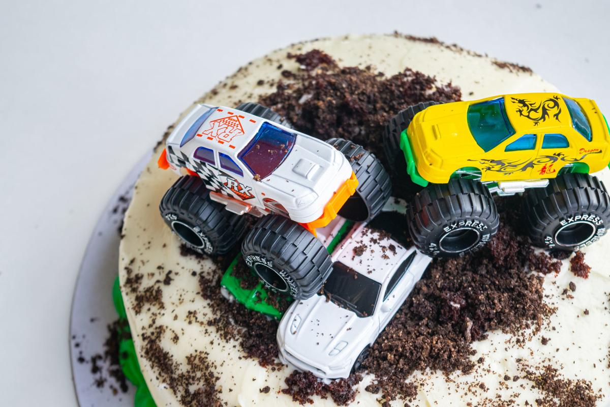 resized MonsterTruckCake_3.jpg