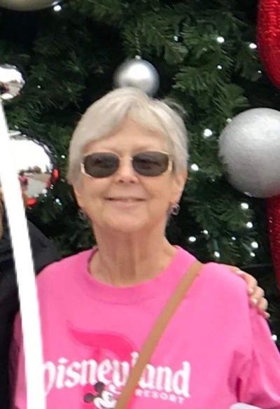 Barbara Jane Neptune