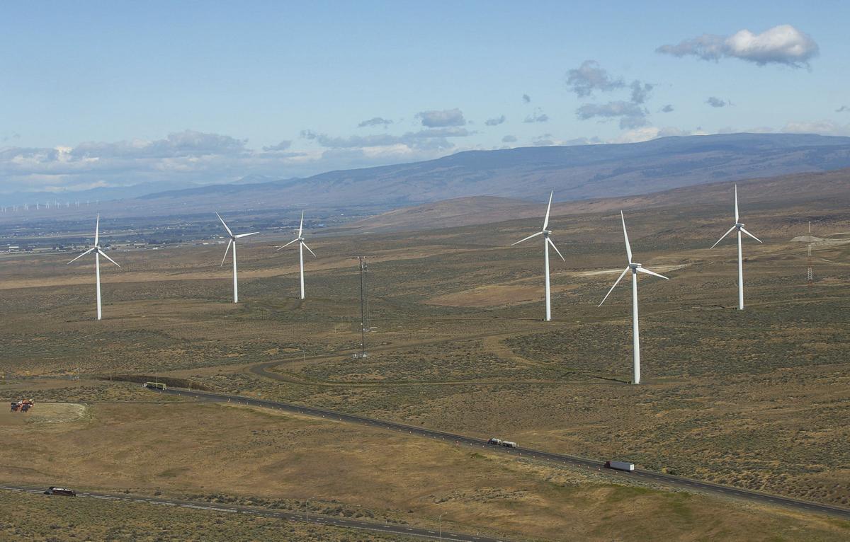 190623-yh-news-renewableenergycp-2.jpg