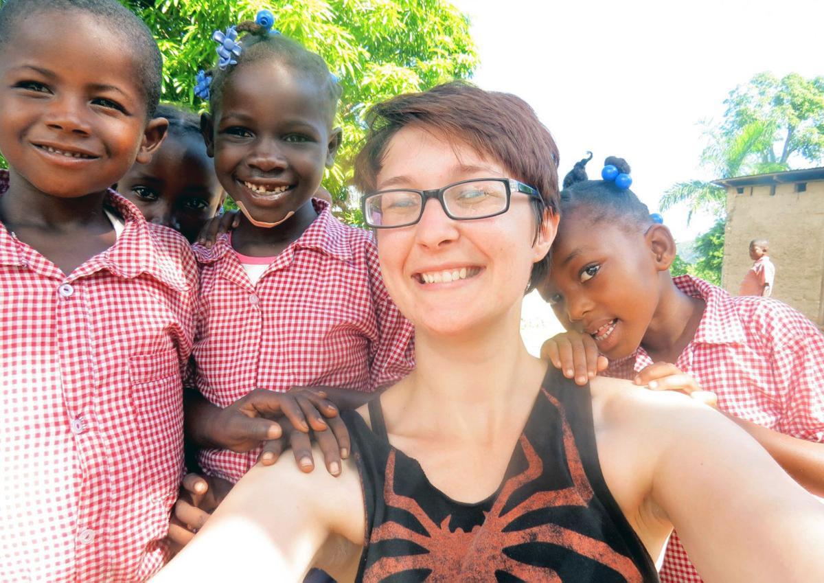 Haiti-YH-053015-1.jpg