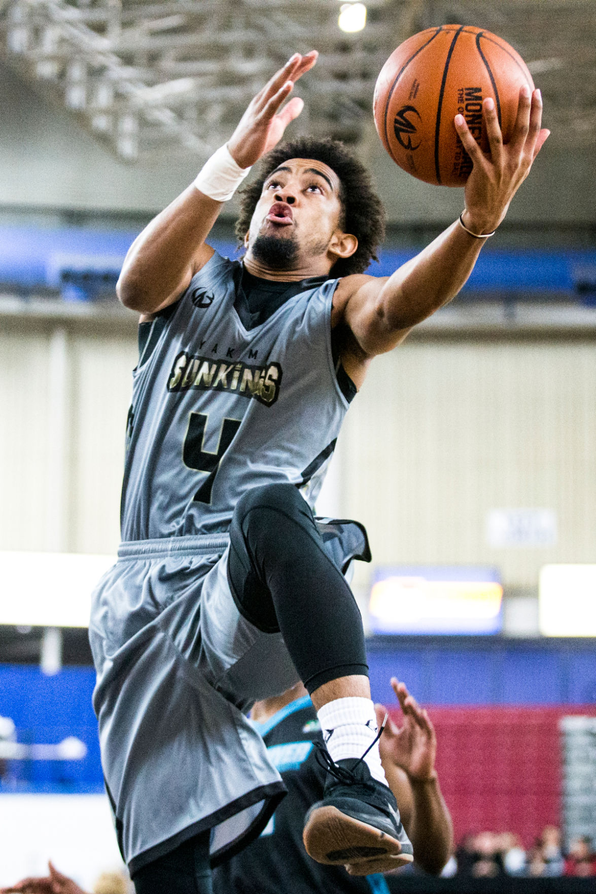 SunKings return to SunDome court in triumphant fashion topping Vancouver Sports Watch