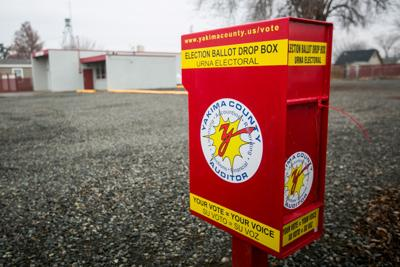2101xx-yh-news-ballotbox-2.jpg