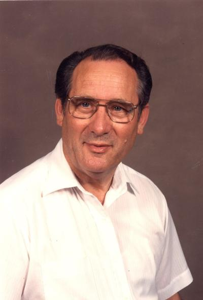 James R. Layne