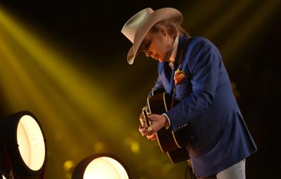 Weekend Pick: Dwight Yoakam brings Bakersfield to the SunDome