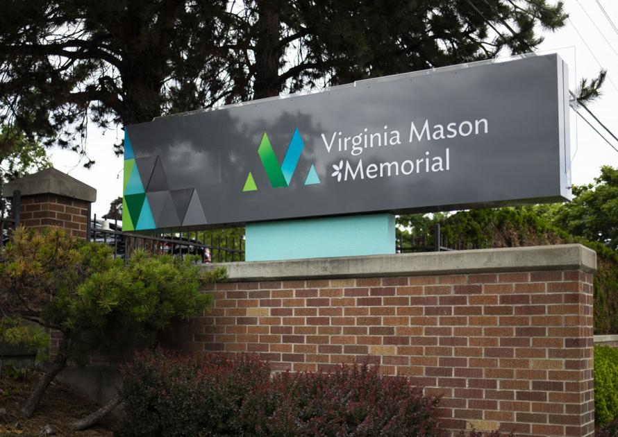 Community members meet with Memorial board, make case to split from Virginia Mason