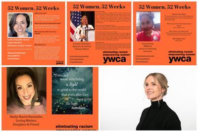 200311-yh-news-52women52weeks-200.jpg