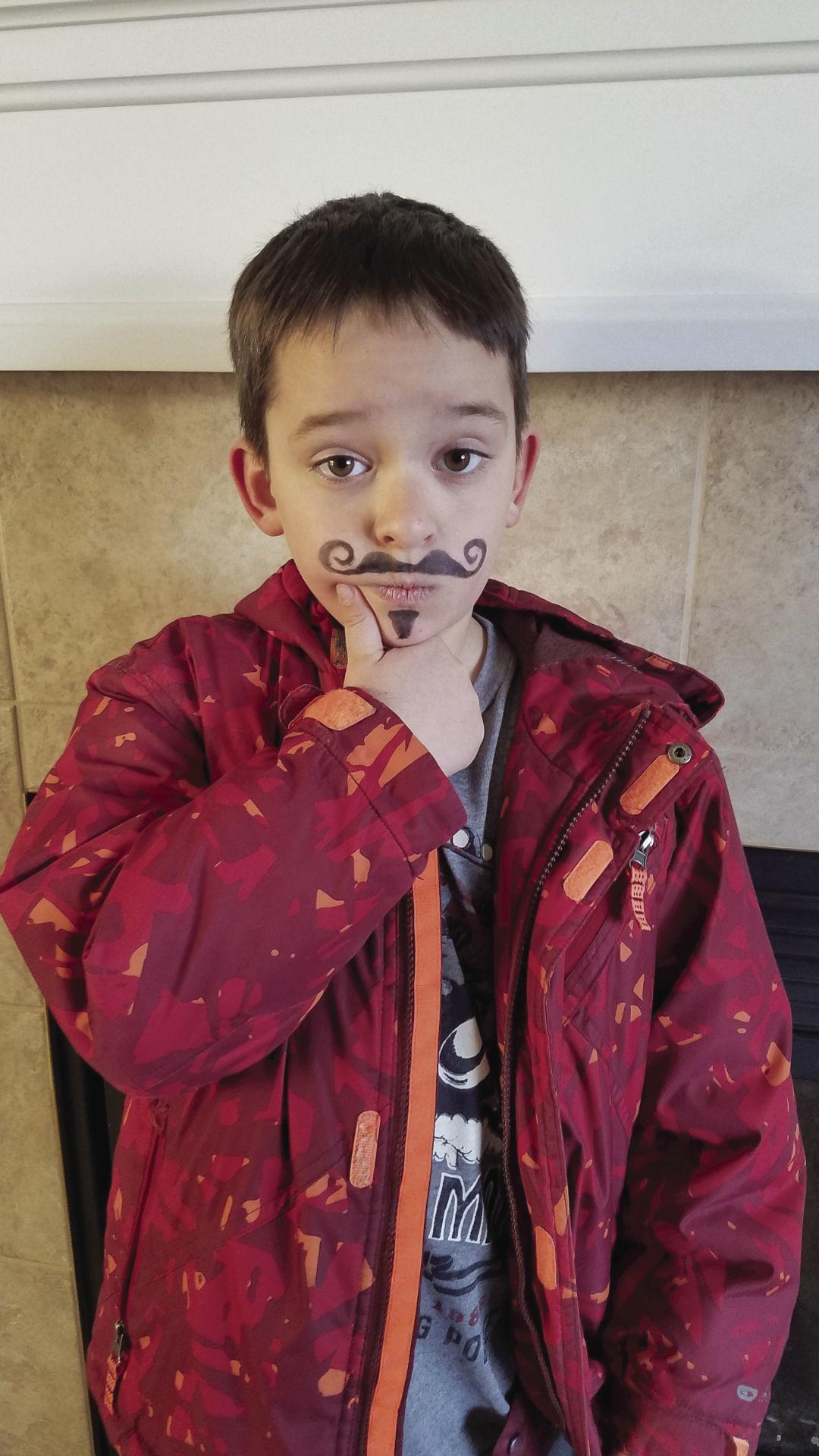02 Corbin, age 7.jpg
