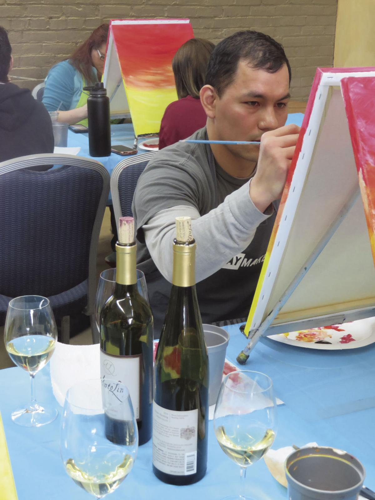 PAINT AND SIP-MAY-YM-050319-2.jpg