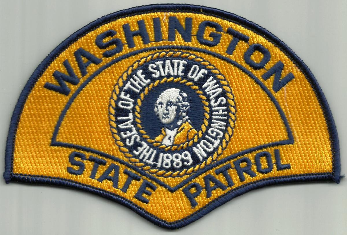WSP Patch