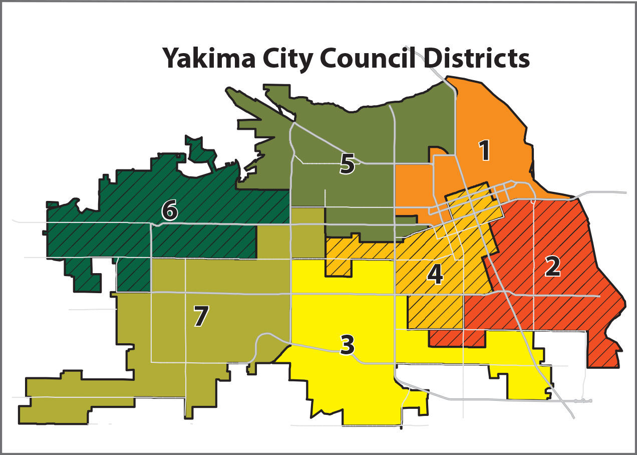 yakima county April 24, 2018 special election for a full report of yakima county results, go to yakima county elections last updated on 05/04/2018 1:33 pm.