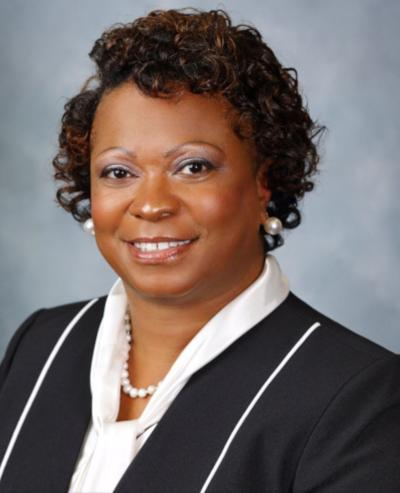 Forsyth County Commissioner accused of fraud