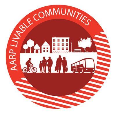 Town applies for AARP Livable Communities designation