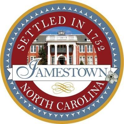 JamestownNC.jpg