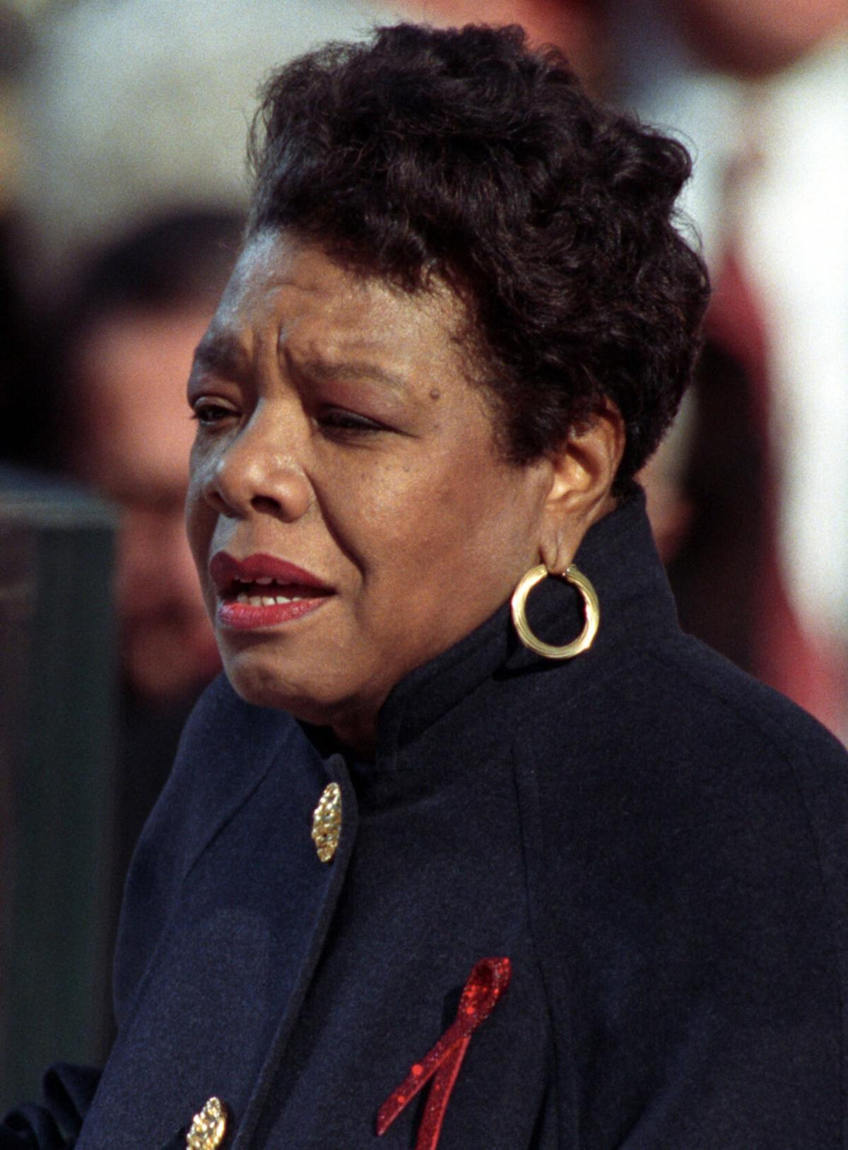 FEATURE-Angelou_at_Clinton_inauguration_(cropped_2).jpg