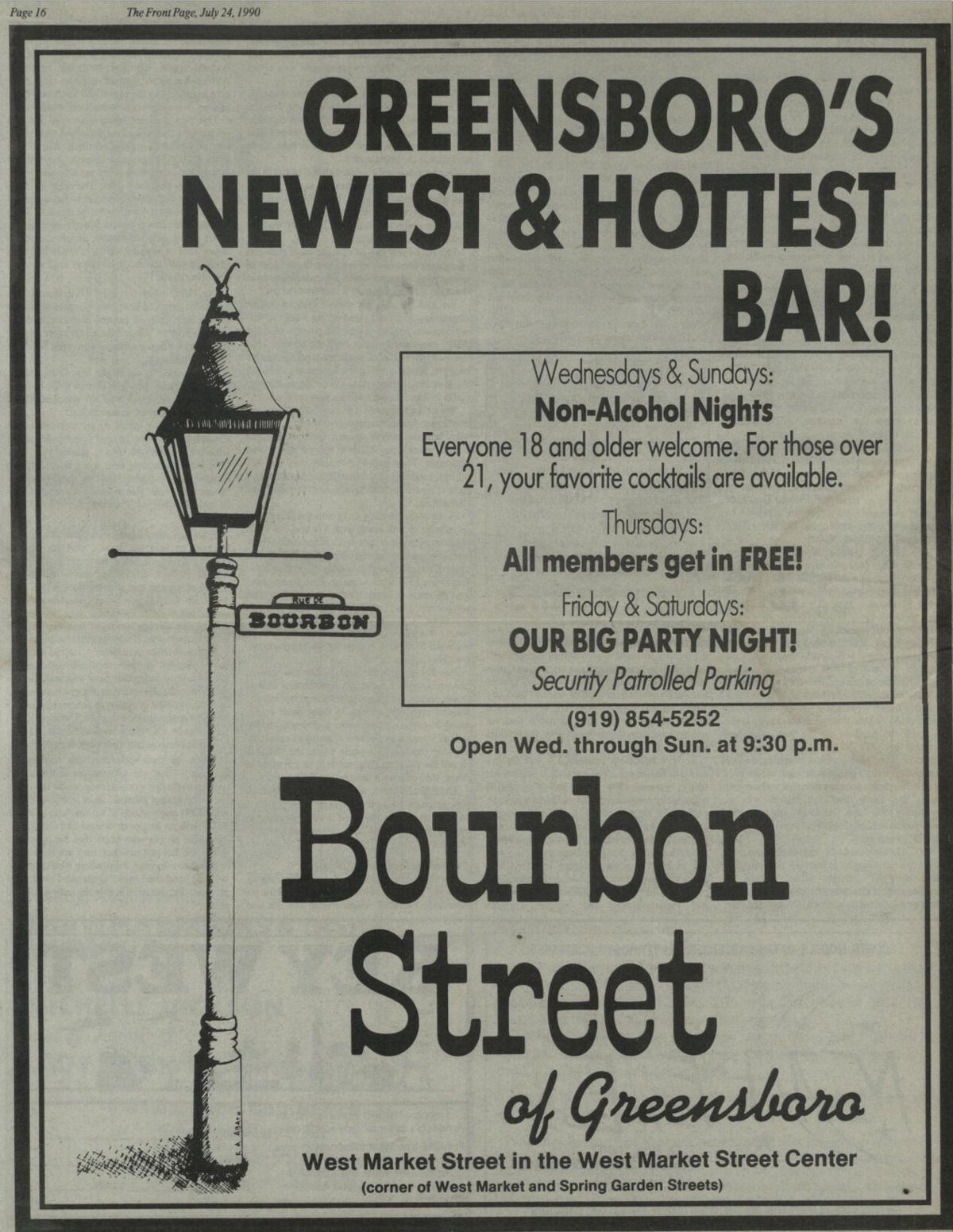 COVER-BourbonStreet.jpg