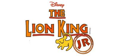 DRAMA-LionKingJR