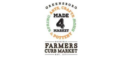 MADE 4 Market logo generic