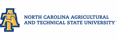 Cooperative Extension at N.C. A&T Stands Up COVID-19 Resources Site