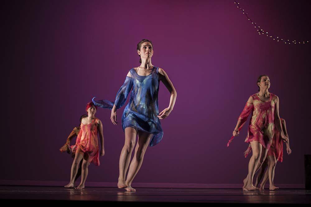 HPU 1 Dance Concert.jpg