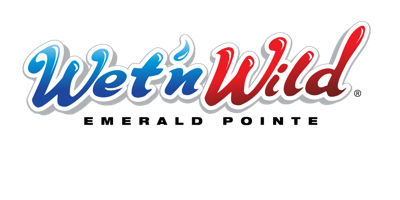 Summer Fun is back at Wet'n Wild!