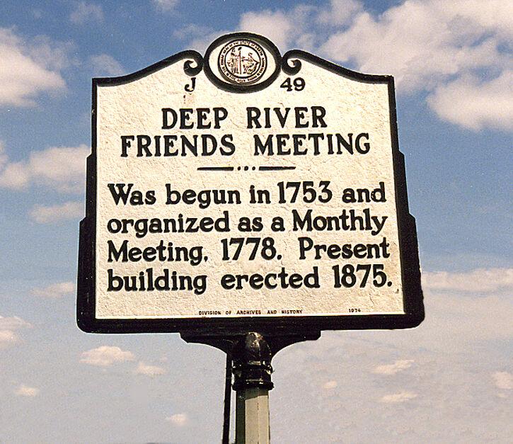 GRAVEYARD-deep river friends sign.jpg