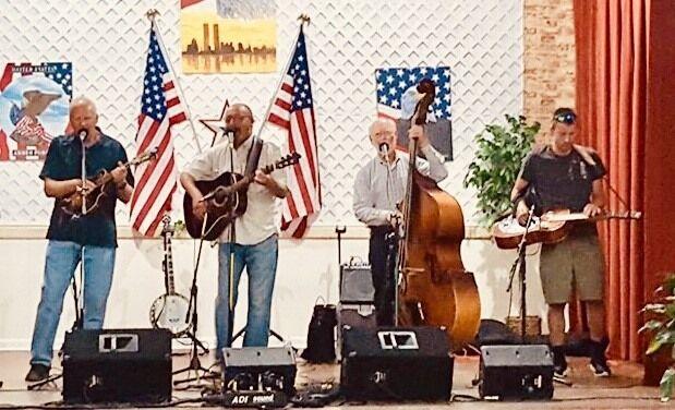BackPorch Bluegrass.jpg