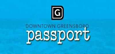 passport office greensboro nc