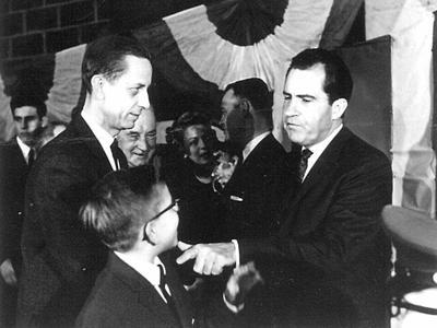 LONGWORTH-Longworth and Nixon.jpg
