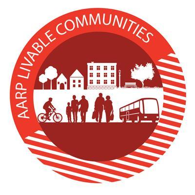 AARP-livable-communities.jpg