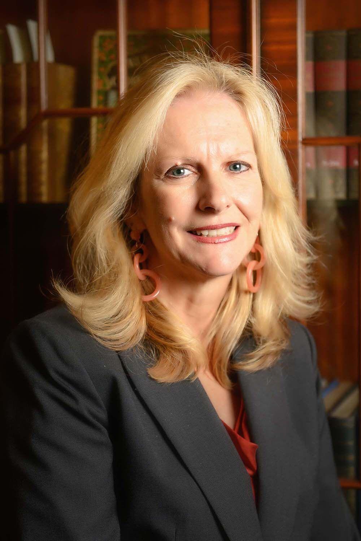 Dr. Carole Stoneking.jpg