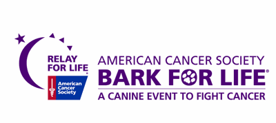 Relay for Life hosts event for furry friends