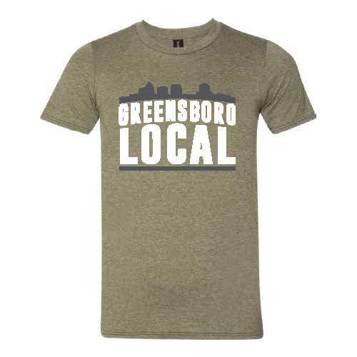 GreensboroLocal_cityGreen.jpg