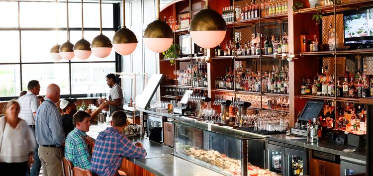 CHOW-MAIN-Katharine Bar 3